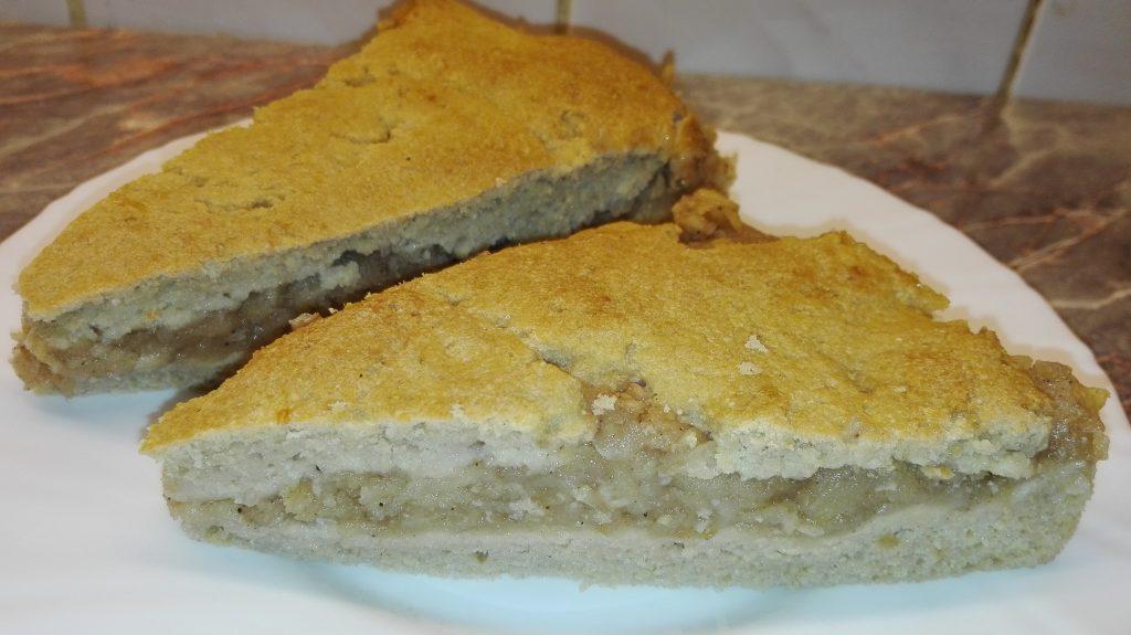 paleo süti receptek
