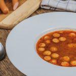 Fermentált zöldség – Így készítsd el Te is otthon